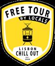 freetour