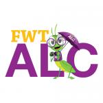 Free Walking Tours Alicante_logo