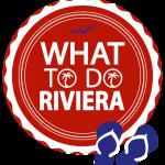 Logo-WHATTODORIVIERA