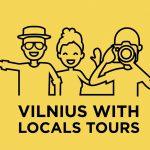 Lisbon free tours