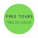 Discover Lisbon tours